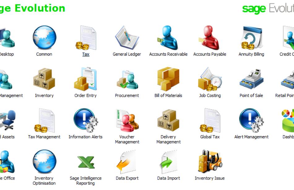 SageEvoDesktop-1