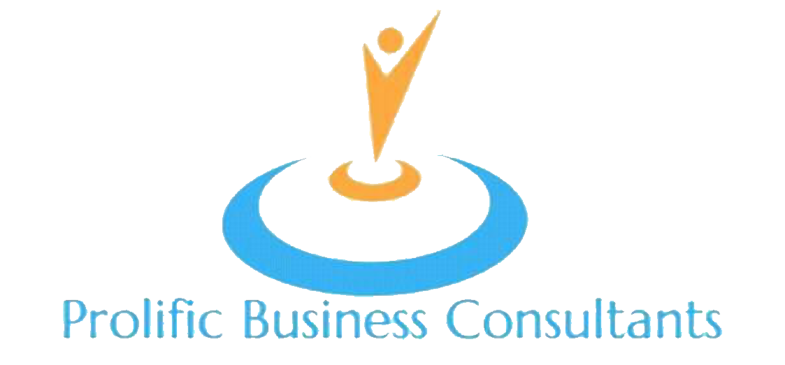 Prolific Business Consultants